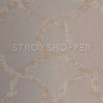 Обои Atlas Wallcoverings Infinity 557-2