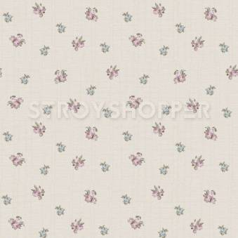 Обои WNP wallcovering Floral 21004-4