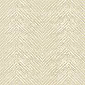 Обои WNP wallcovering D and D 65367-1