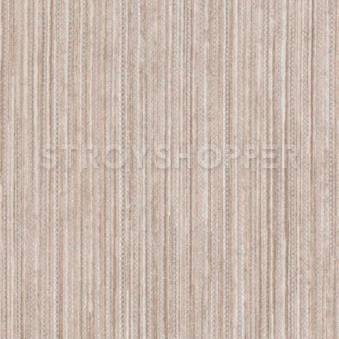 Обои Atlas Wallcoverings Infinity 558-0