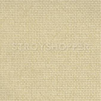 Обои WNP wallcovering D and D 65366-3