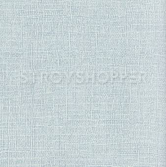 Обои WNP wallcovering D and D 65365-4