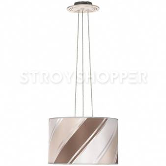 Подвес TK Lighting 419
