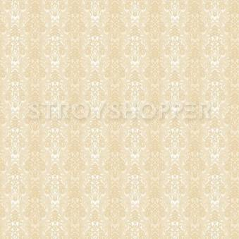 Обои WNP wallcovering Floral 21006-2