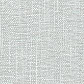 Обои WNP wallcovering D and D 65370-2