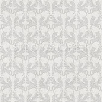 Обои WNP wallcovering The Pair 75025-1