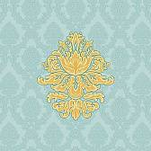 Обои WNP wallcovering Royal Silk JCD2003-5