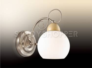 Бра ODEON LIGHT 2658/1W