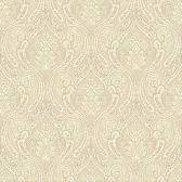 Обои WNP wallcovering D and D 65357-1