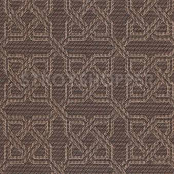 Обои Atlas Wallcoverings Infinity 559-6