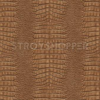 Корейские 3D обои Natural Faux SD102103