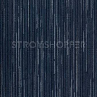 Обои Atlas Wallcoverings Infinity 558-2