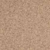 Обои BN Wallcoverings Essentials 218053