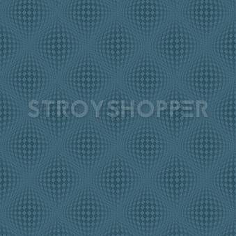Обои WNP wallcovering Matrix 54329-4