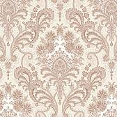 Обои WNP wallcovering Royal Silk JCD2001-2