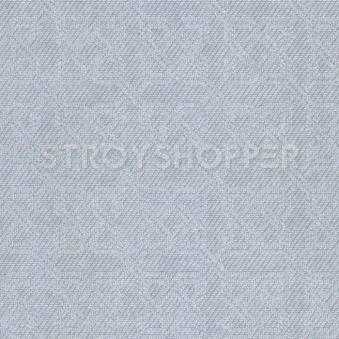 Обои Atlas Wallcoverings Infinity 559-7