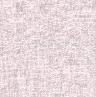 Обои WNP wallcovering D and D 65365-3