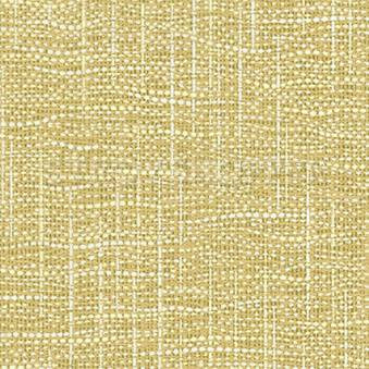 Обои WNP wallcovering D and D 62370-3