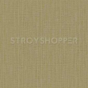 Обои WNP wallcovering D and D 65362-5