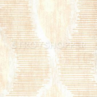 Обои Atlas Wallcoverings Infinity 555-3