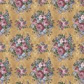 Обои WNP wallcovering Floral 21005-5