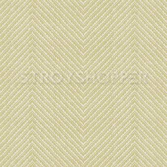 Обои WNP wallcovering D and D 65367-2