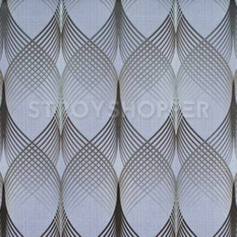Обои FT Wallcoverings Darae 6024-3