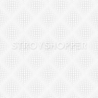 Обои WNP wallcovering Matrix 54329-1