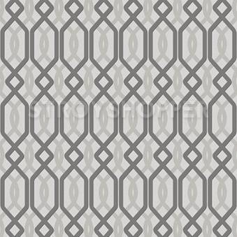 Обои WNP wallcovering The Pair 75022-5