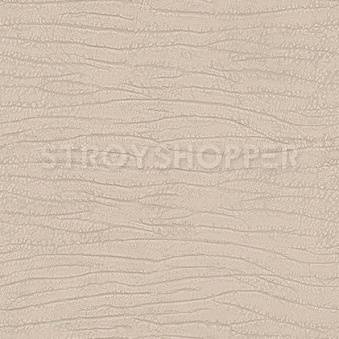 Корейские 3D обои Natural Faux SD102121