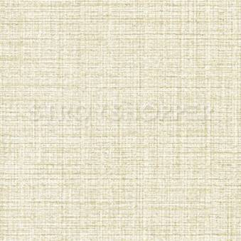 Обои FT Wallcoverings Darae 1752-2