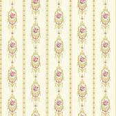 Обои WNP wallcovering Floral 21010-2