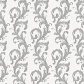Обои WNP wallcovering Sorrento 53310-2