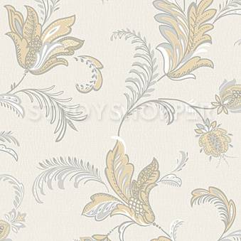 Обои WNP wallcovering Royal Silk JCD2009-1
