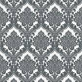 Обои WNP wallcovering Sorrento 53313-2