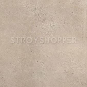 Плитка Casa Dolce Casa Stones and More Stone Lipica Smooth Rett. 742071