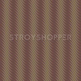 Обои WNP wallcovering Matrix 54331-4