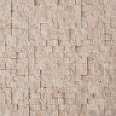 Плитка Colori Viva Travertino Mos.Turkish Travertine Split CV20145