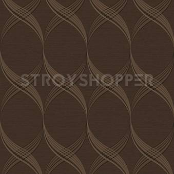Обои FT Wallcoverings Darae 1732-3