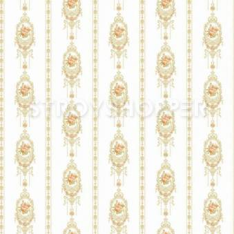 Обои WNP wallcovering Floral 21010-1