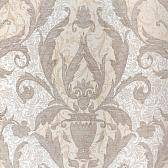 Обои Atlas Wallcoverings Unlimited 520-4