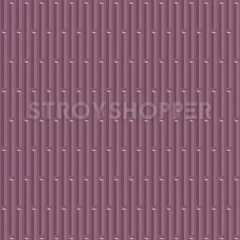 Обои WNP wallcovering Matrix 54324-4