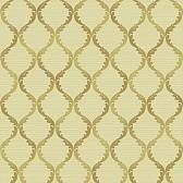 Обои WNP wallcovering Sorrento 53306-3