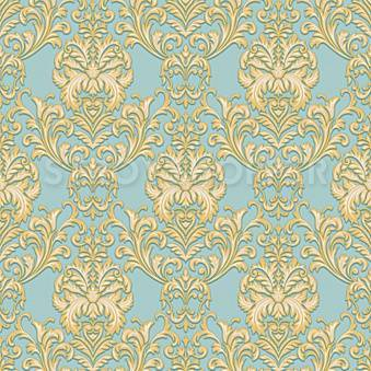 Обои WNP wallcovering Royal Silk JCD2007-4