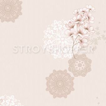 Обои FT Wallcoverings Darae 1735-2