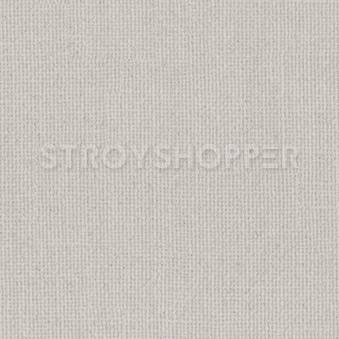 Обои WNP wallcovering D and D 65326-2