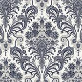 Обои WNP wallcovering Royal Silk JCD2001-3