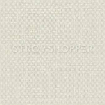 Обои WNP wallcovering D and D 65362-2