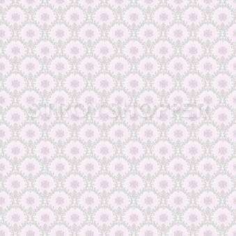 Обои WNP wallcovering Floral 21016-4