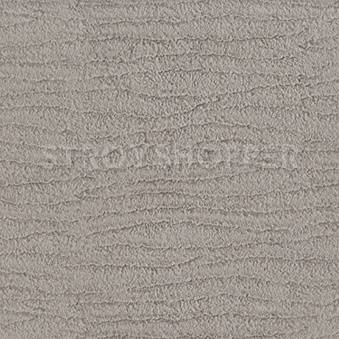 Обои WNP wallcovering D and D 65369-4